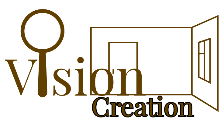 Vision Creation
